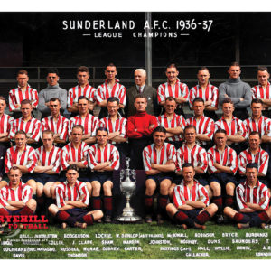 sunderland-afc-193536-colour-for-websites-a3